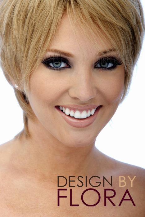 Human-Hair-Wig-Ashley--Ashley-04-40