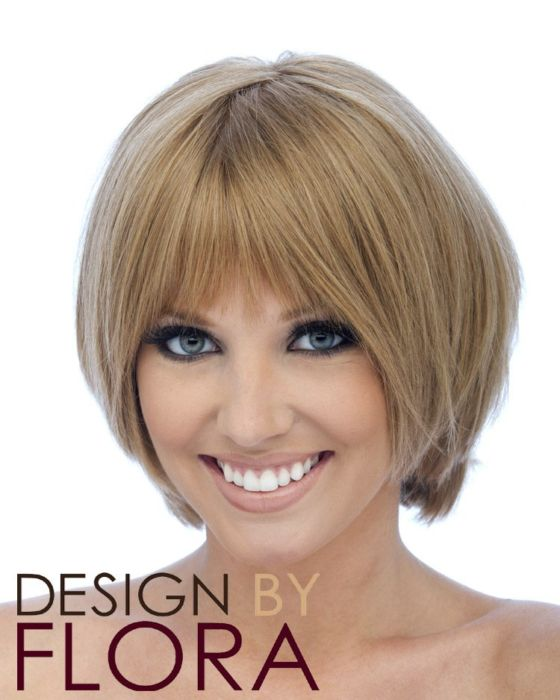 Human-Hair-Wig-Ashley--Ashley-05-02-