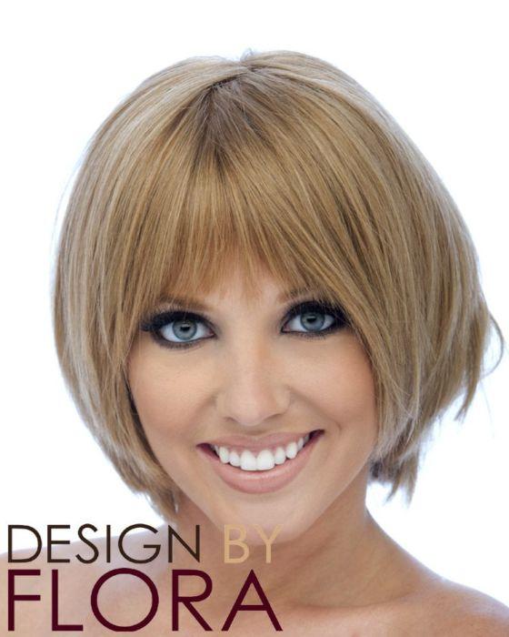 Human-Hair-Wig-Ashley--Ashley-05-05-