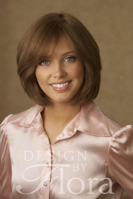 Human-Hair-Wig-Ashley--c1-