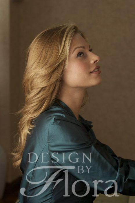 Human-Hair-Wig-Ashley--c123