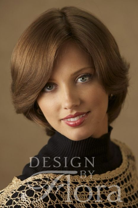 Human-Hair-Wig-Ashley--c144
