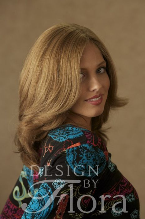 Human-Hair-Wig-Ashley--c24