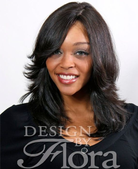 Human-Hair-Wig-Bobbi-Jo-b141