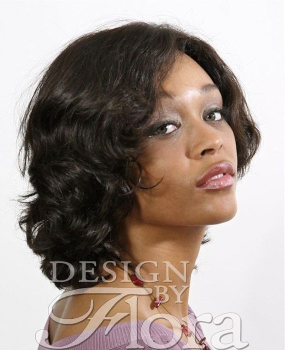 Human-Hair-Wig-Bobbi-Jo-b42