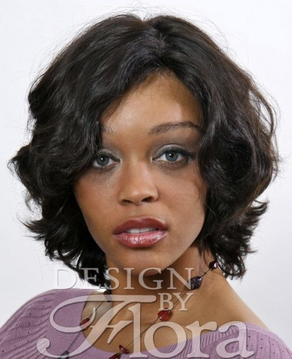 Human-Hair-Wig-Bobbi-Jo--b43
