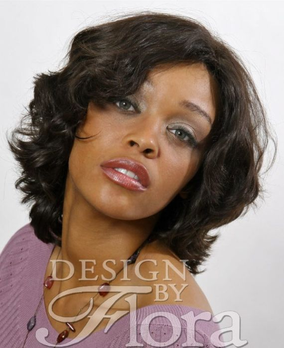 Human-Hair-Wig-Bobbi-Jo--b44