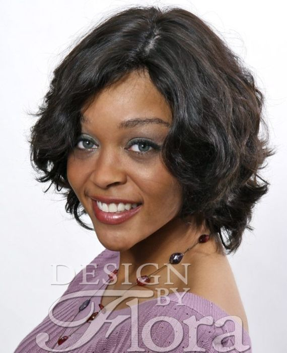 Human-Hair-Wig-Bobbi-Jo--b45
