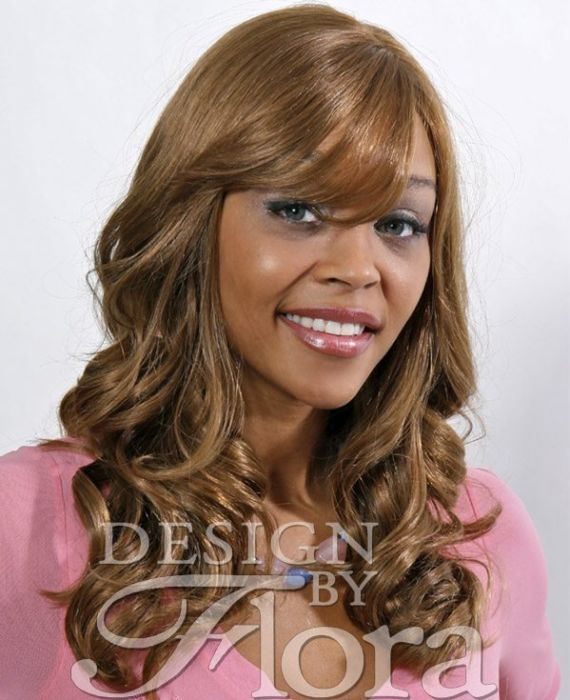 Human-Hair-Wig-Bobbi-Jo--b49