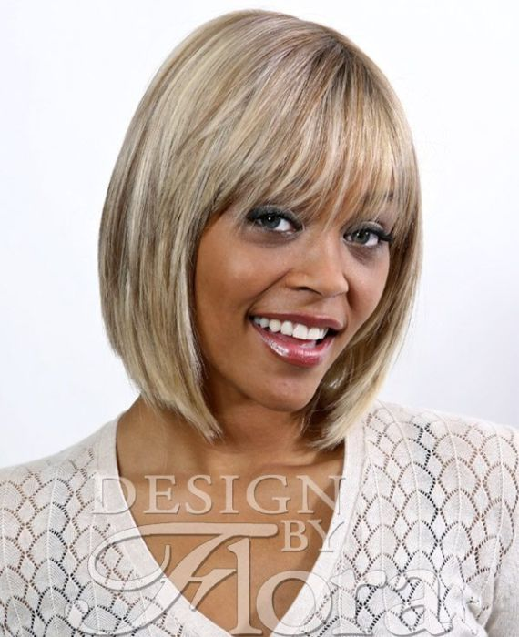 Human-Hair-Wig-Bobbi-Jo--b53