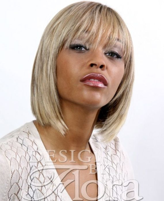Human-Hair-Wig-Bobbi-Jo--b54