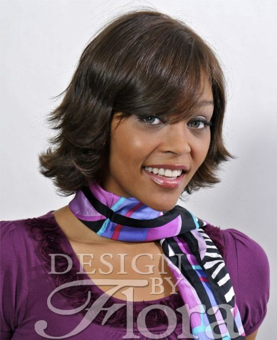 Human-Hair-Wig-Bobbi-Jo--b60