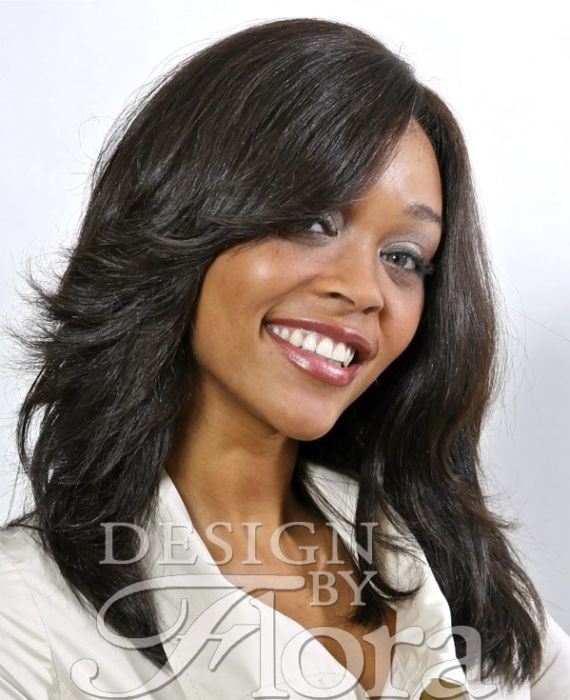 Human-Hair-Wig-Bobbi-Jo--b62
