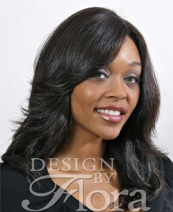 Human-Hair-Wig-Bobbi-Jo--b63