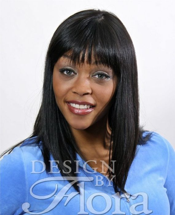 Human-Hair-Wig-Bobbi-Jo--b68