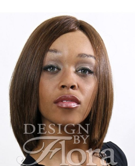 Human-Hair-Wig-Bobbi-Jo--b69
