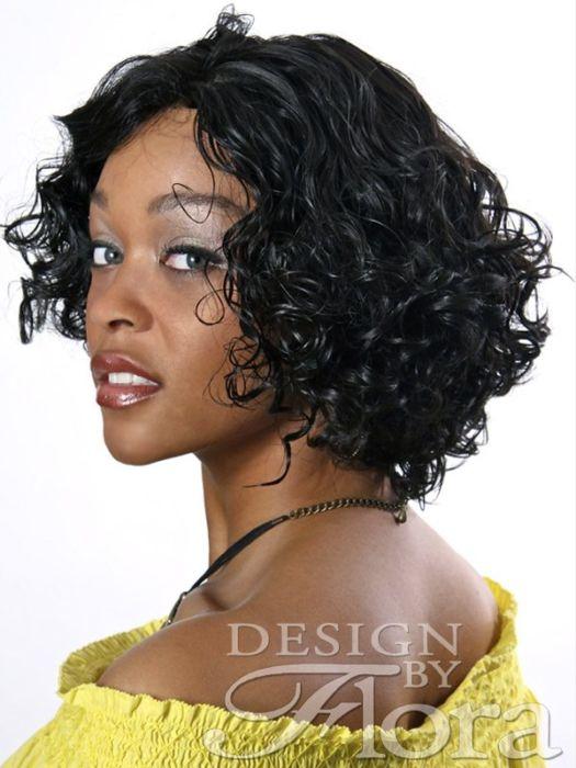 Human-Hair-Wig-Bobbi-Jo--bn14