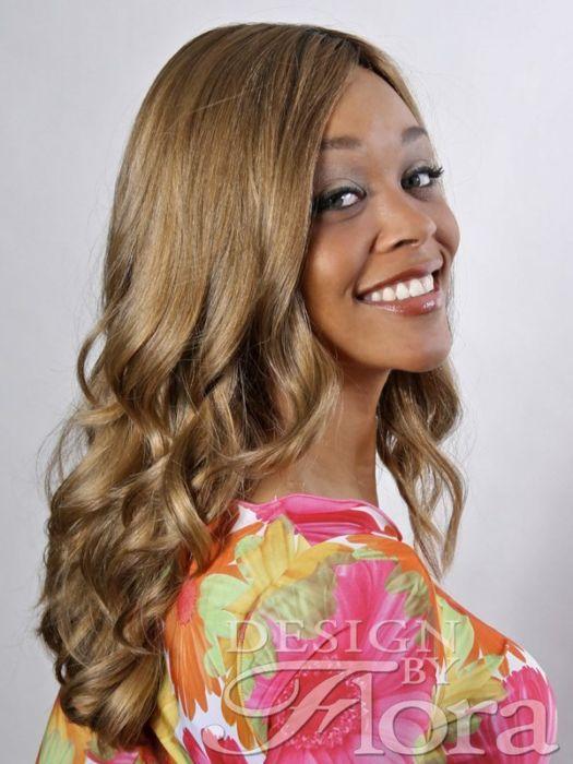 Human-Hair-Wig-Bobbi-Jo--bn2