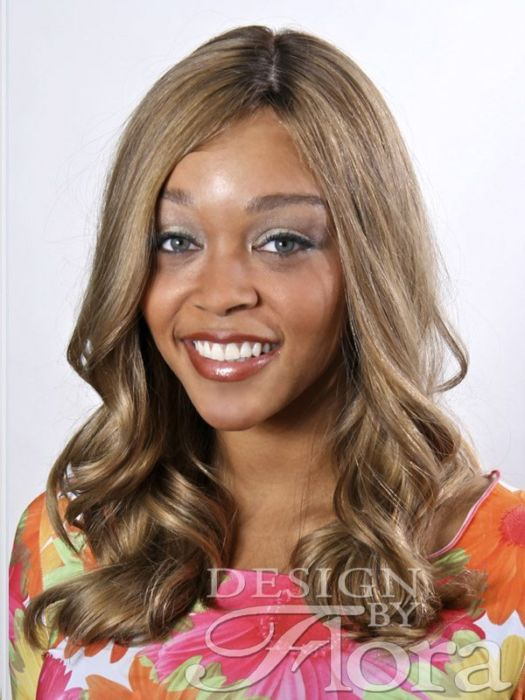 Human-Hair-Wig-Bobbi-Jo--bn5
