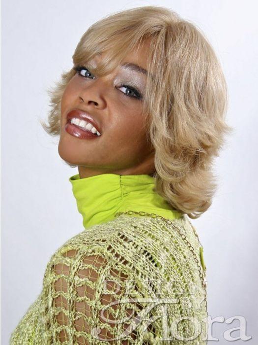 Human-Hair-Wig-Bobbi-Jo--bn7