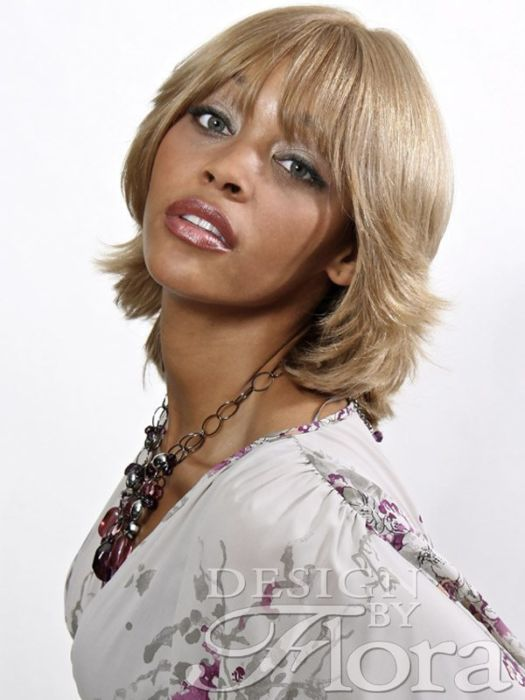 Human-Hair-Wig-Bobbi-Jo--bv10