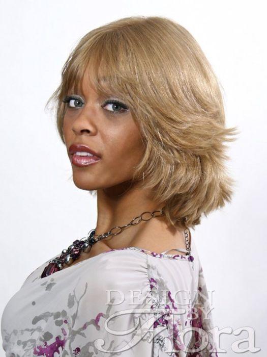 Human-Hair-Wig-Bobbi-Jo--bv13