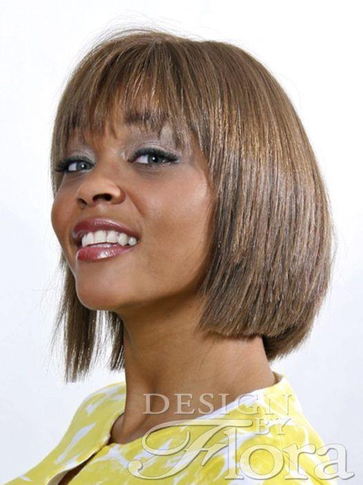 Human-Hair-Wig-Bobbi-Jo--bv15