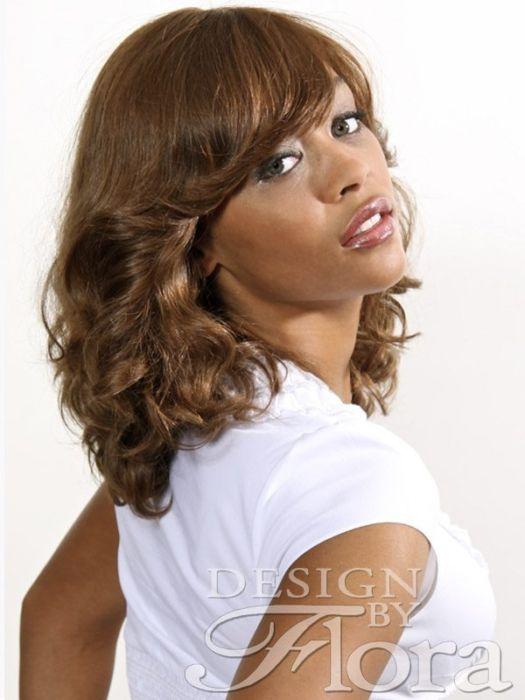 Human-Hair-Wig-Bobbi-Jo--bv19