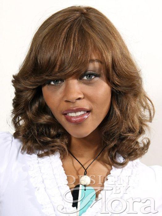 Human-Hair-Wig-Bobbi-Jo--bv20