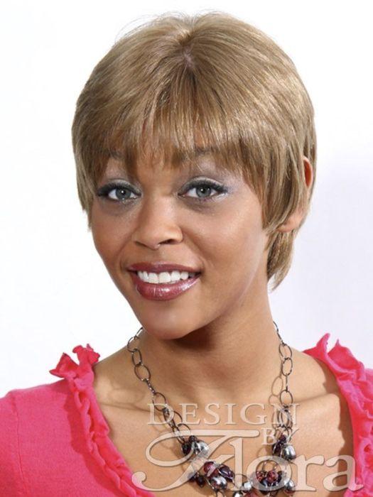 Human-Hair-Wig-Bobbi-Jo--bv22