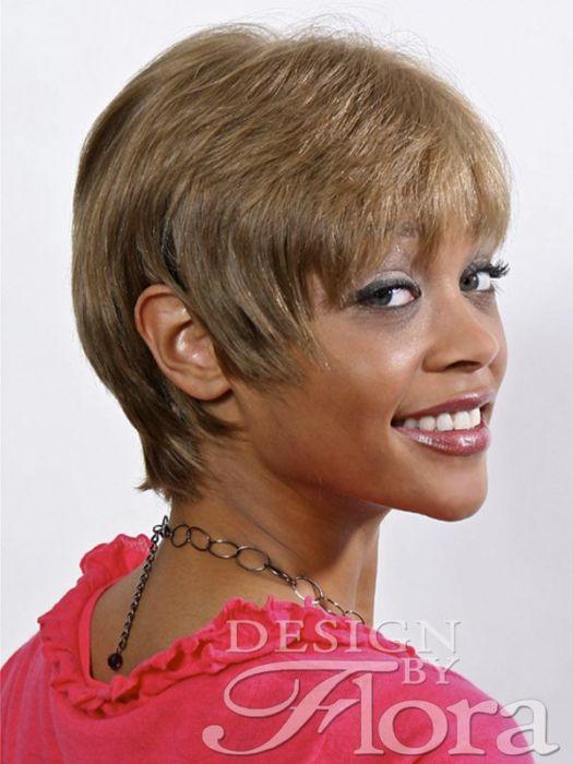 Human-Hair-Wig-Bobbi-Jo--bv23