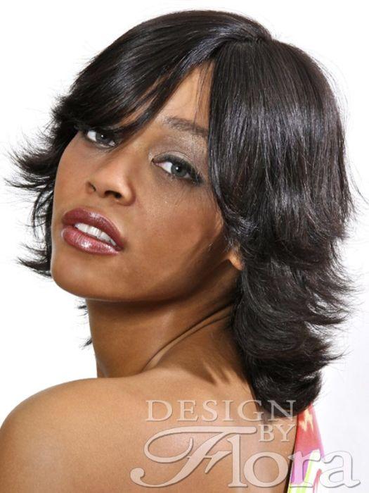 Human-Hair-Wig-Bobbi-Jo--bv25