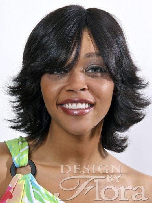 Human-Hair-Wig-Bobbi-Jo--bv26