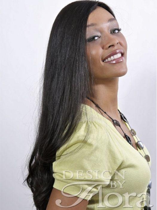 Human-Hair-Wig-Bobbi-Jo--bv28