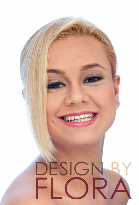 Human-Hair-Wig--Ekaterina-01-54