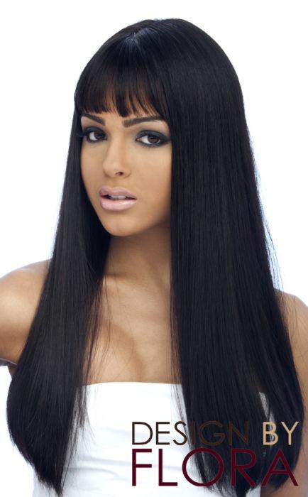 Lisa-01-02-Human-Hair-Wig
