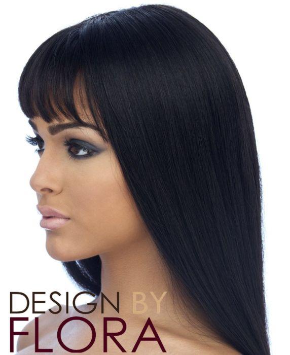 Lisa-01-36-Human-Hair-Wig