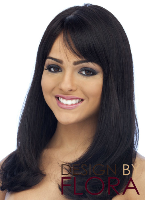 Lisa-02-07-Human-Hair-Wig