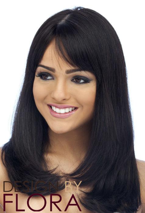 Lisa-02-10-Human-Hair-Wig