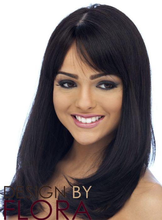 Lisa-02-12-Human-Hair-Wig