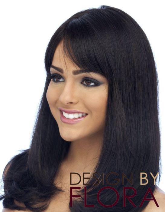 Lisa-02-16-Human-Hair-Wig
