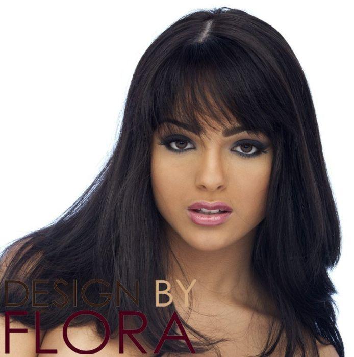 Lisa-02-21-Human-Hair-Wig