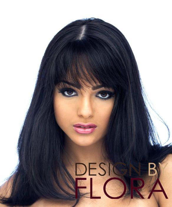 Lisa-02-22-Human-Hair-Wig