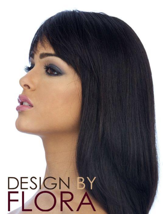Lisa-02-38-Human-Hair-Wig