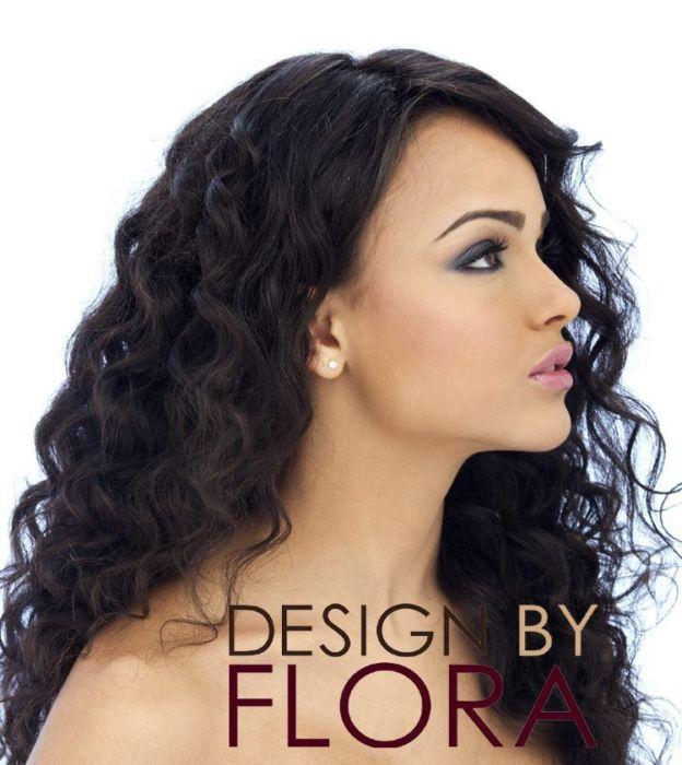 Lisa-03-037-Human-Hair-Wig