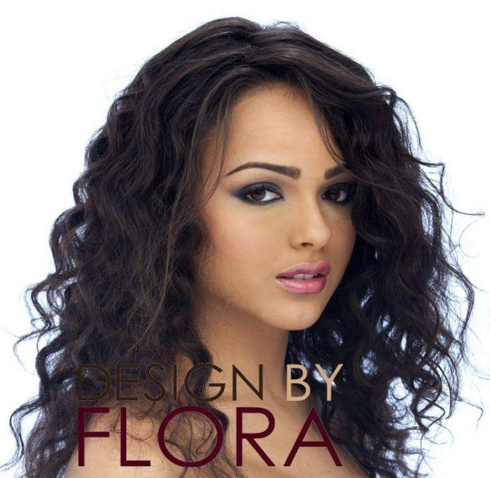 Lisa-03-041-Human-Hair-Wig