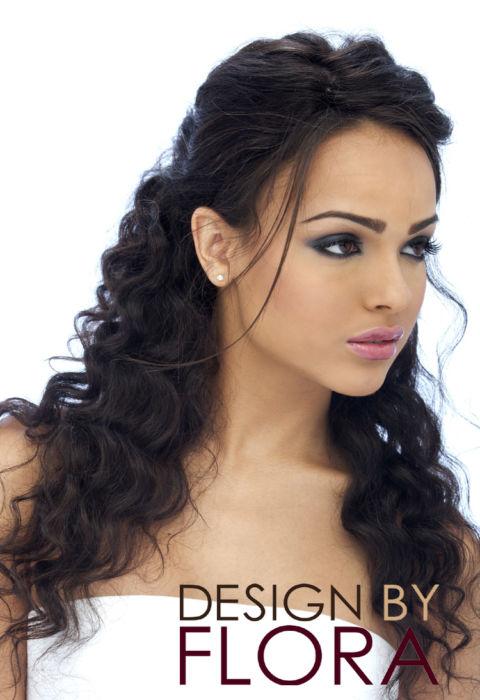 Lisa-03-066--Human-Hair-Wig