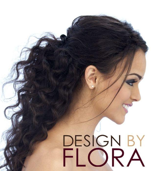 Lisa-03-087-Human-Hair-Wig