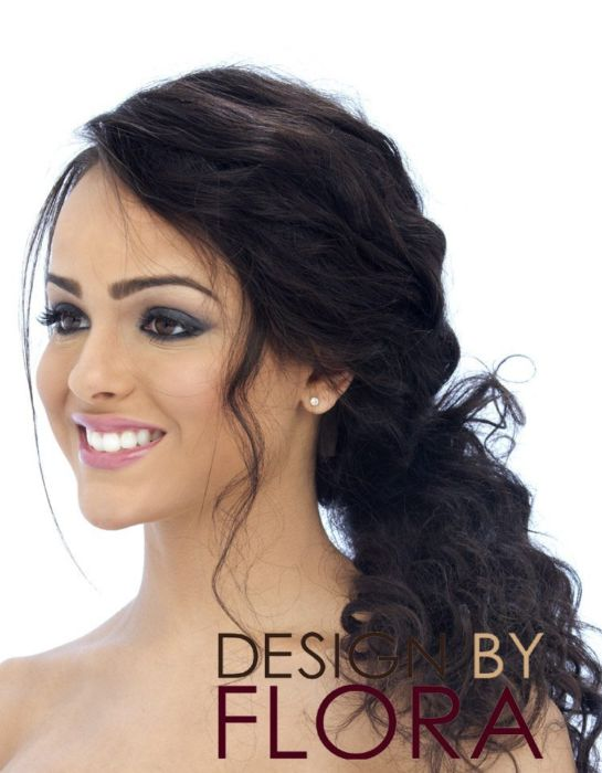 Lisa-03-096-Human-Hair-Wig