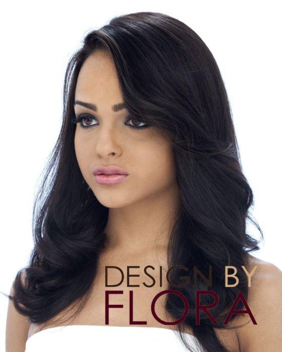 Lisa-04-05-Human-Hair-Wig
